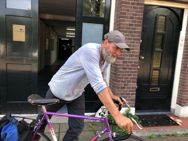 russ met fiets.jpg