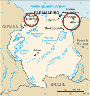 projectgebied twinning suriname.png