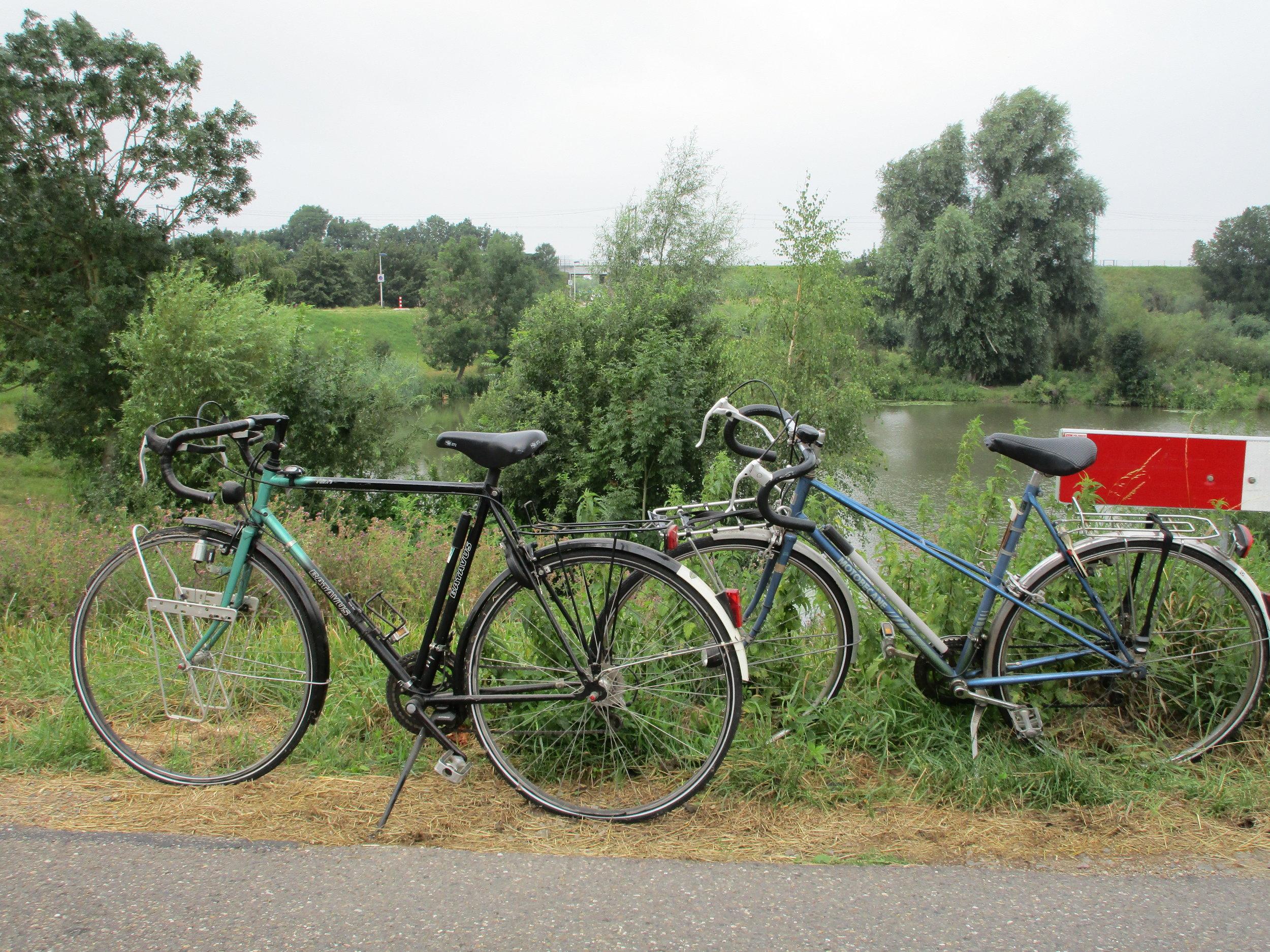 oude fietsen.JPG