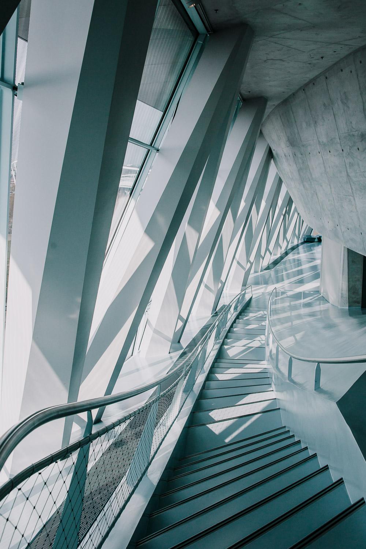 |architecture|