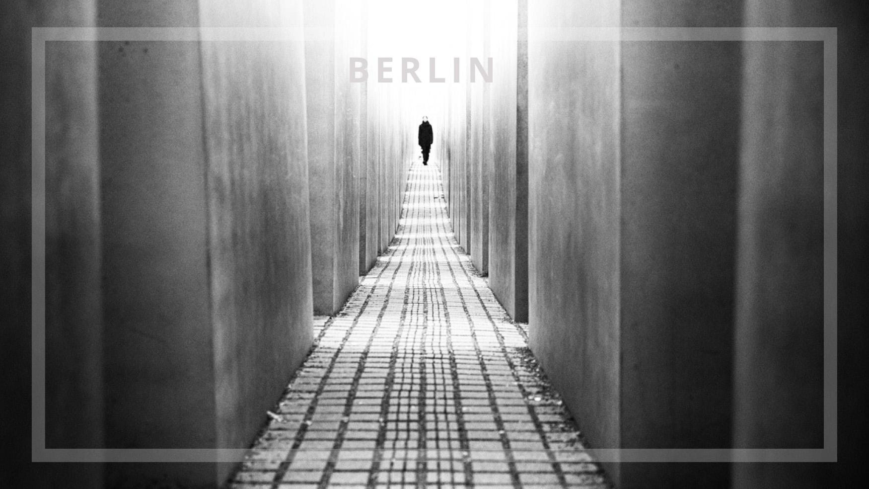 Awesome Berlin.jpg