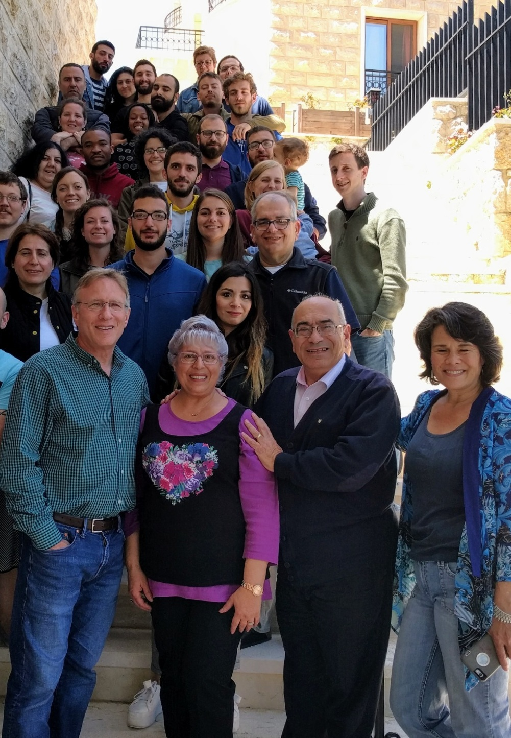 Lebanon%252Bgroup2.jpg