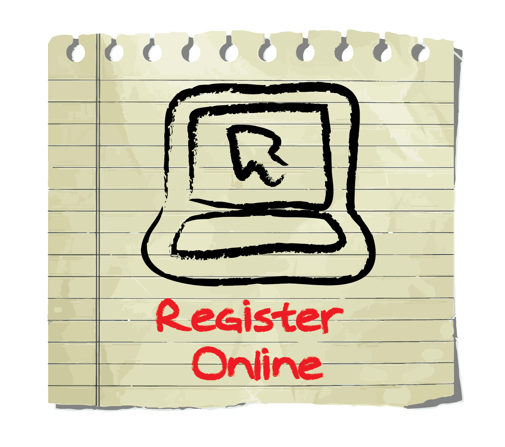 icon_register2.png