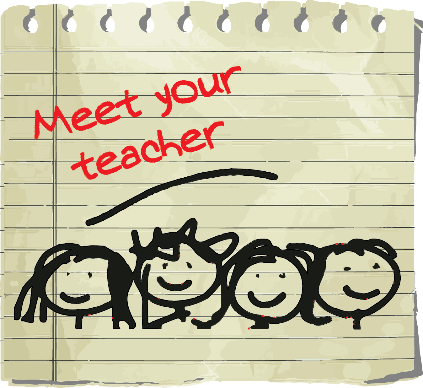 icon_rmeetTeacher2.png