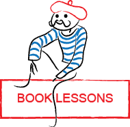 buttonBookLessons_small.png