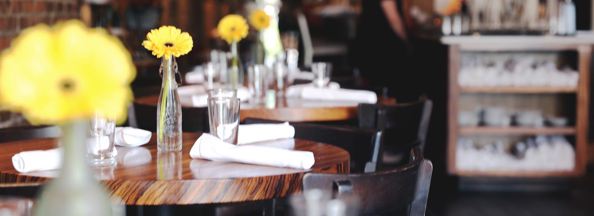 RestaurantScenes_03.JPG
