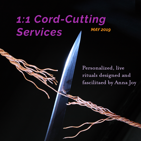 1-1 cord-cutting flier.png