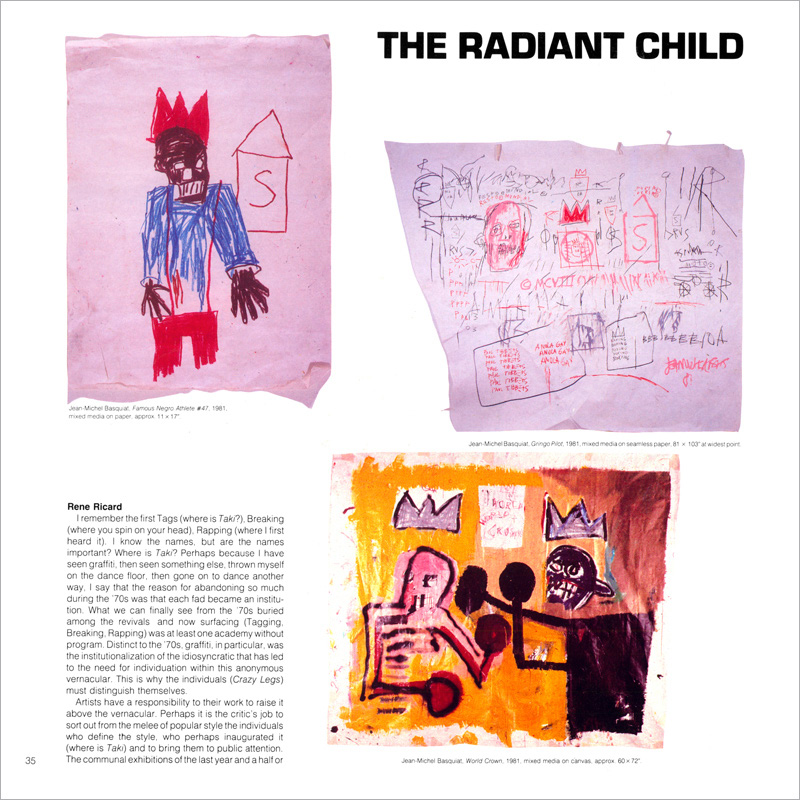 ARTFORUM_RADIANT_CHILD2_Page_1.jpg