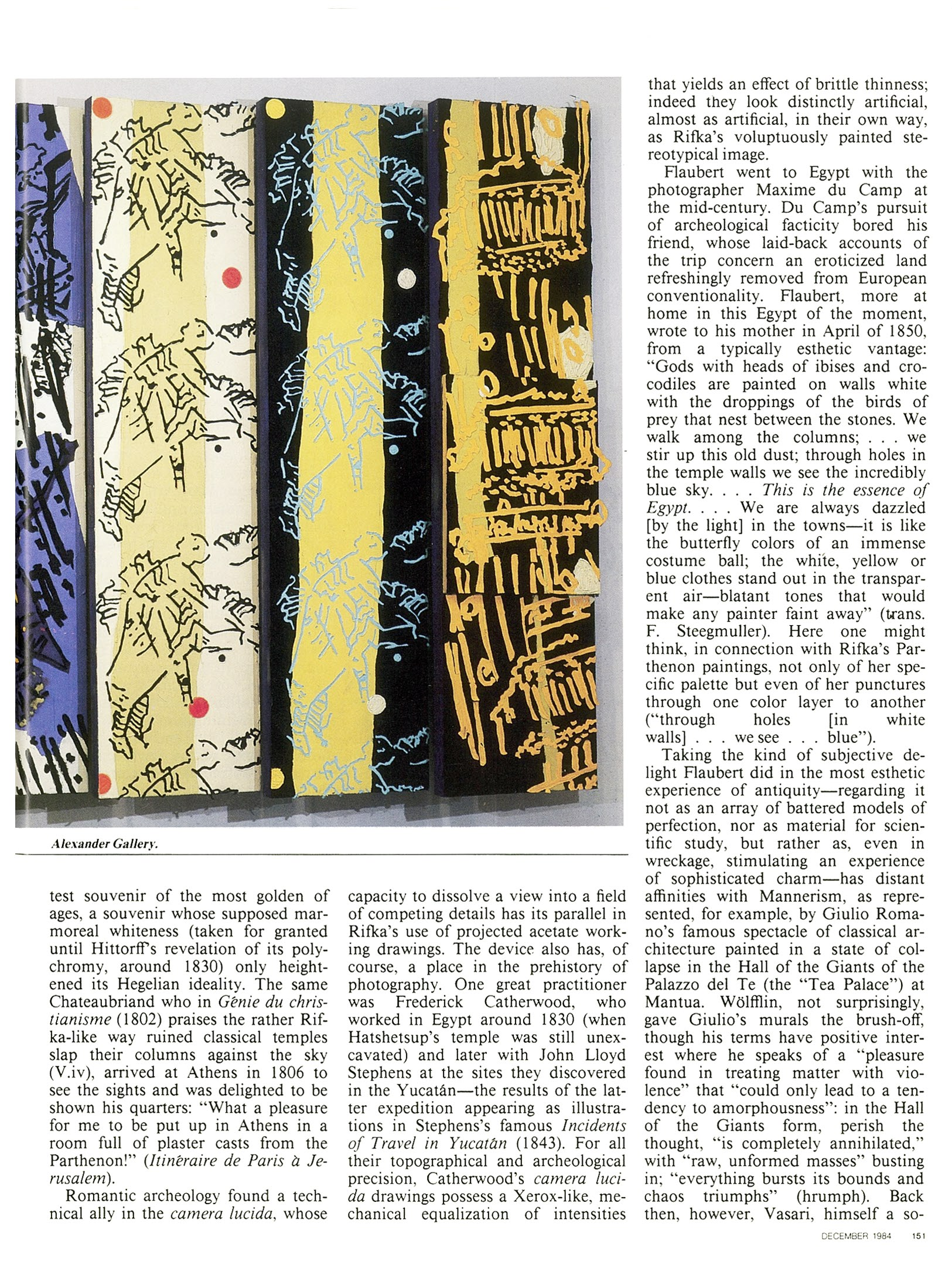 ART_IN_AMERICA_RIFKA_Page_05.jpg