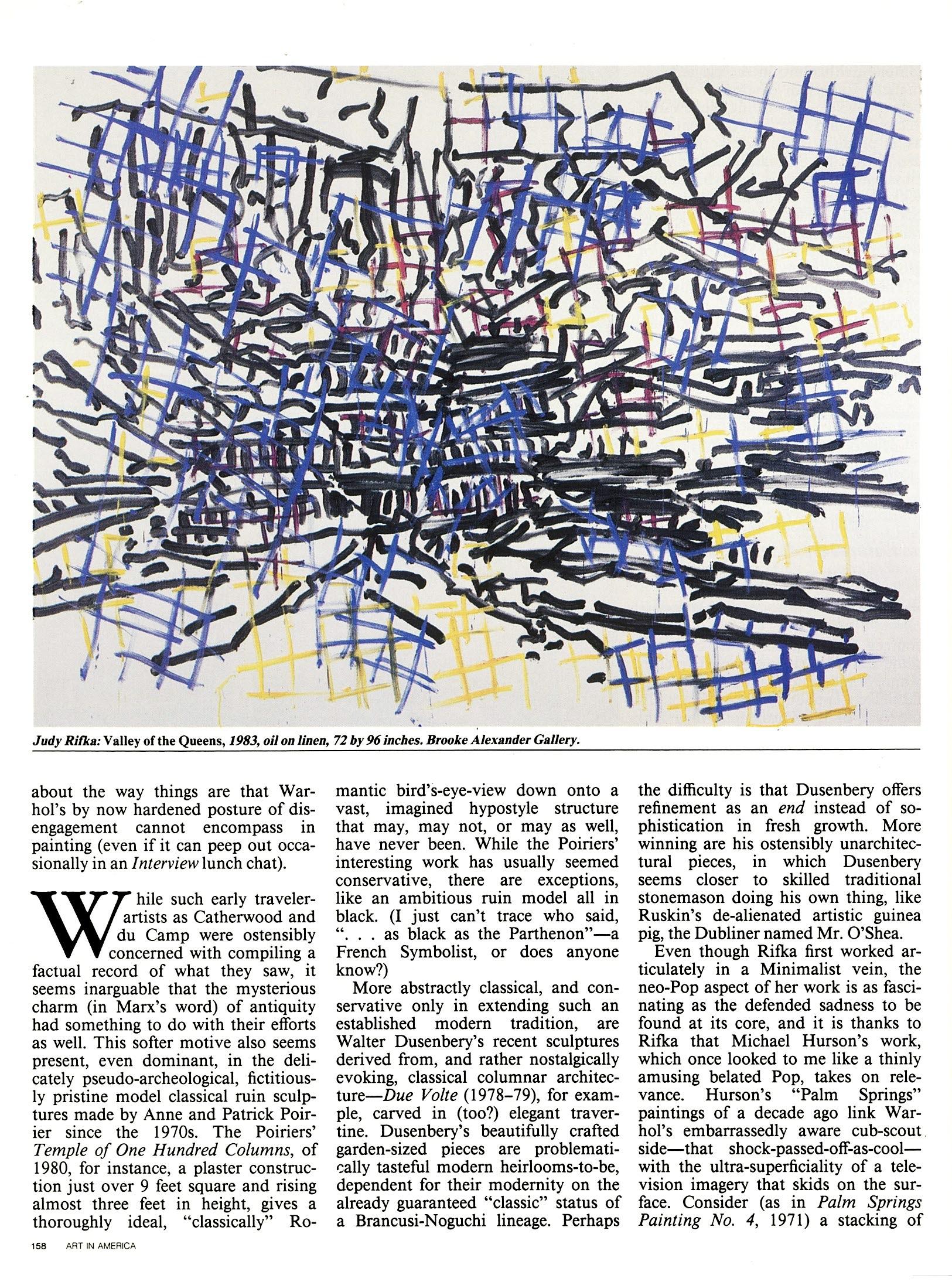 ART_IN_AMERICA_RIFKA_Page_12.jpg