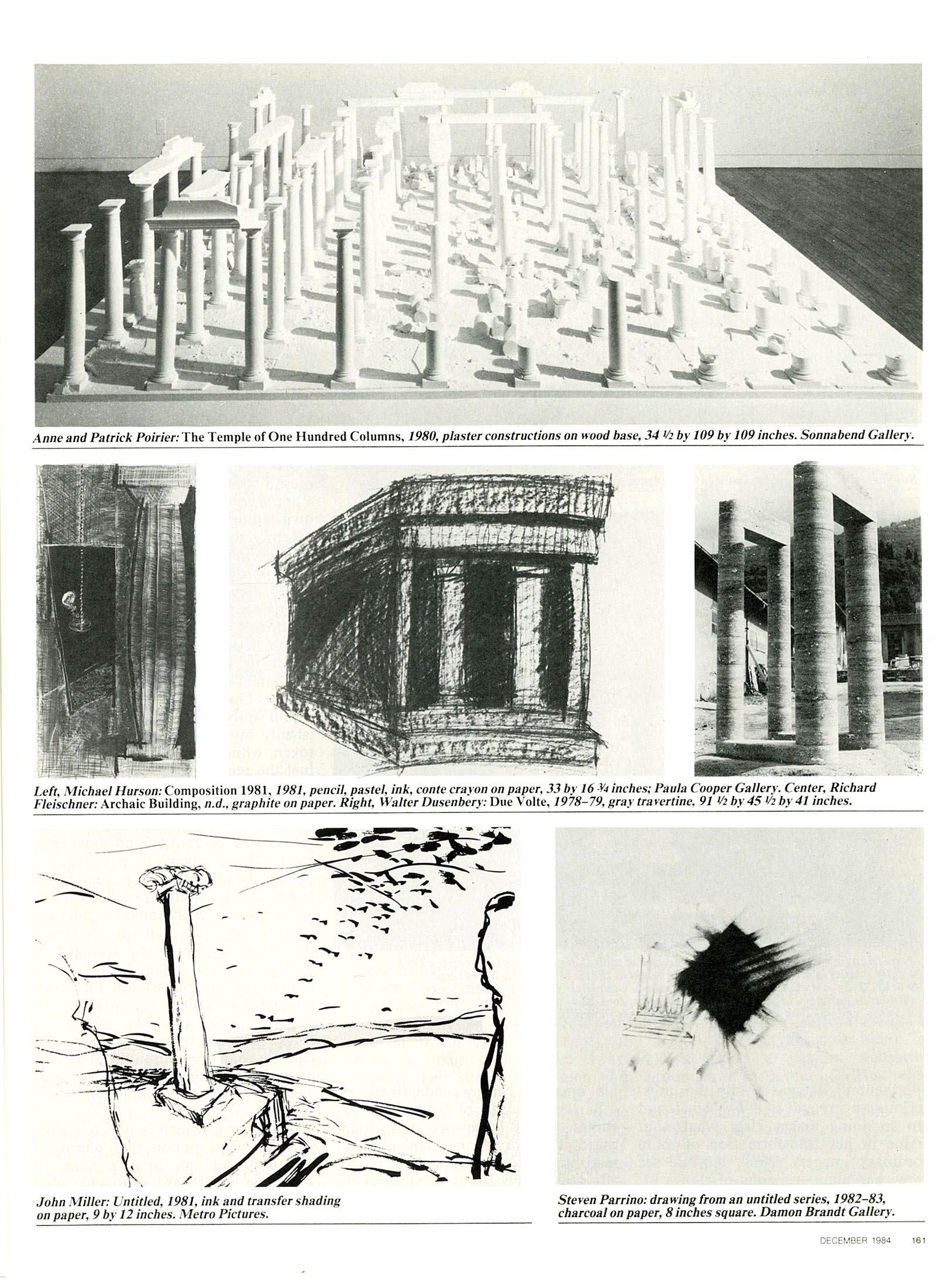 ART_IN_AMERICA_RIFKA_Page_15.jpg