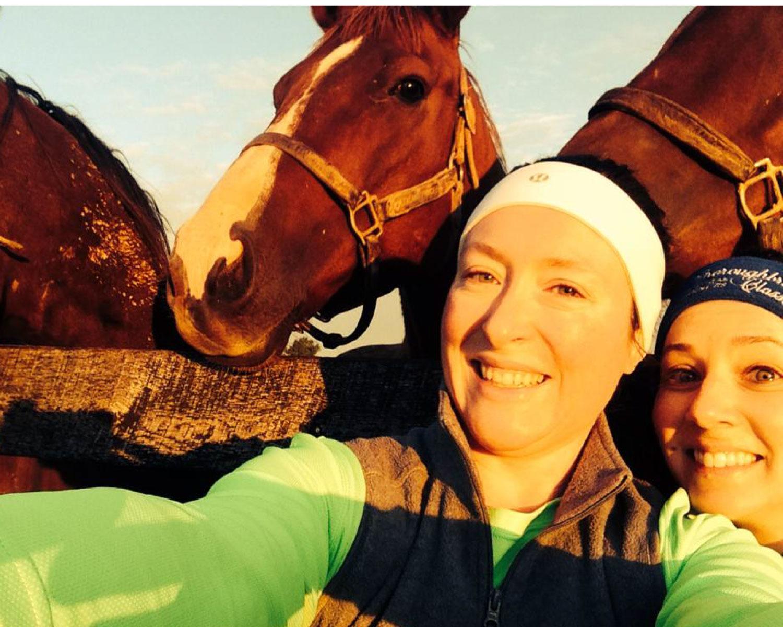 horse-lovers.jpg