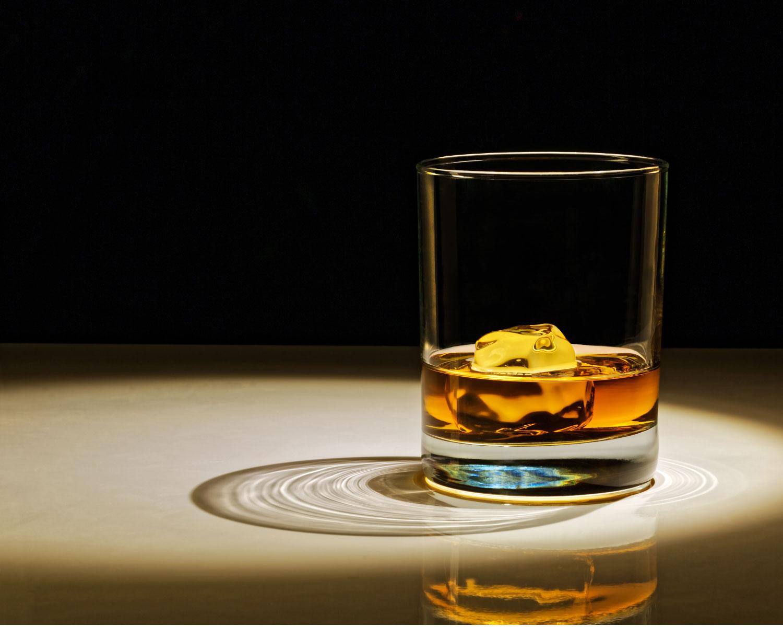 bourbon-basics.jpg