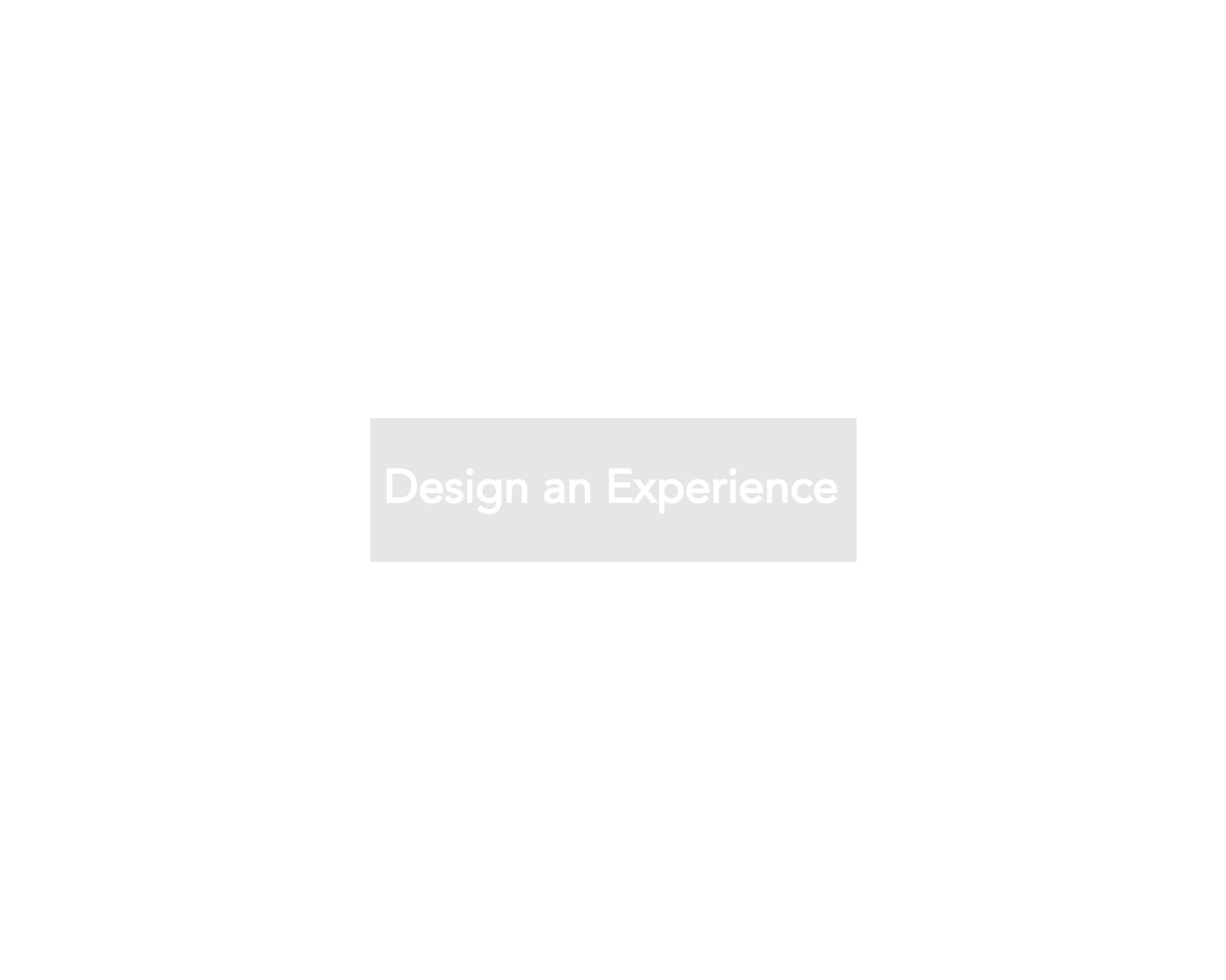 design-experience-button.jpg