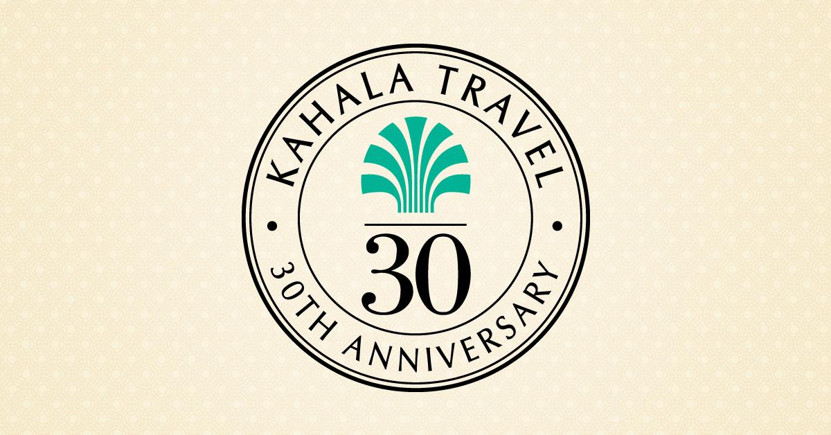 KahalaBlog_0.jpg