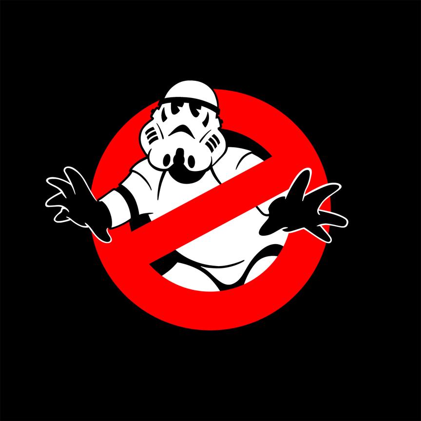 RebelsOnlyLogo.jpeg