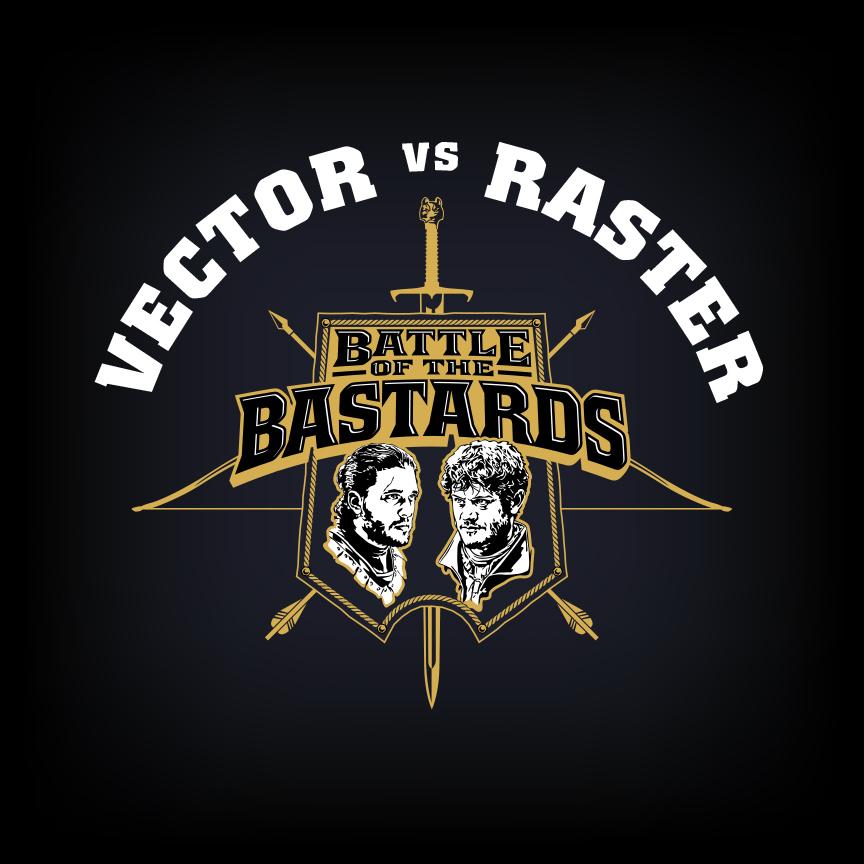 VvsR_logo.jpg