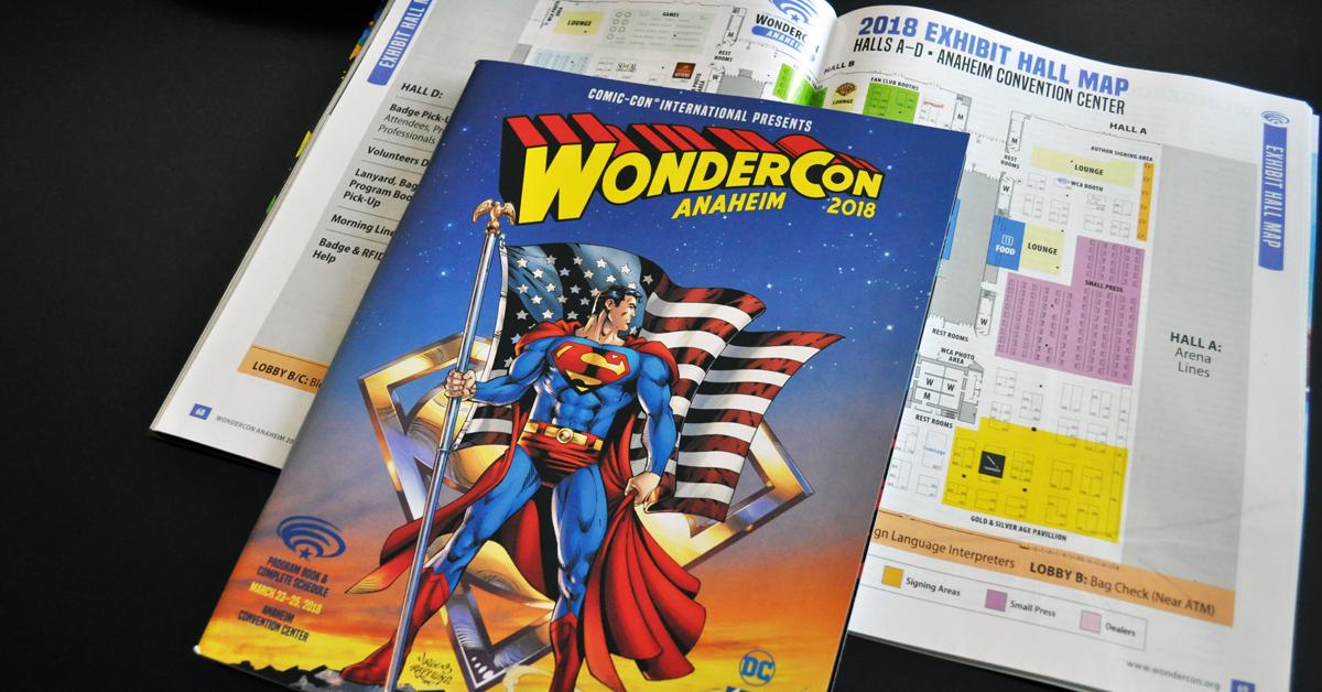 Wondercon_00.jpg