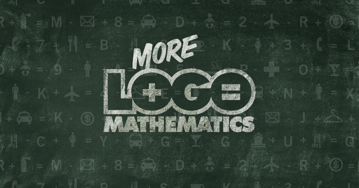 LogoMath2_00.jpg