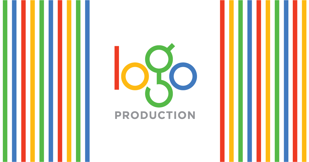 Logo0.jpg