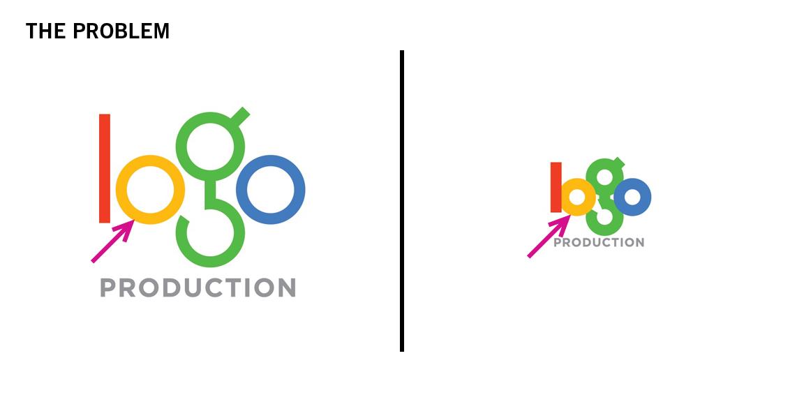 Logo2A.jpg