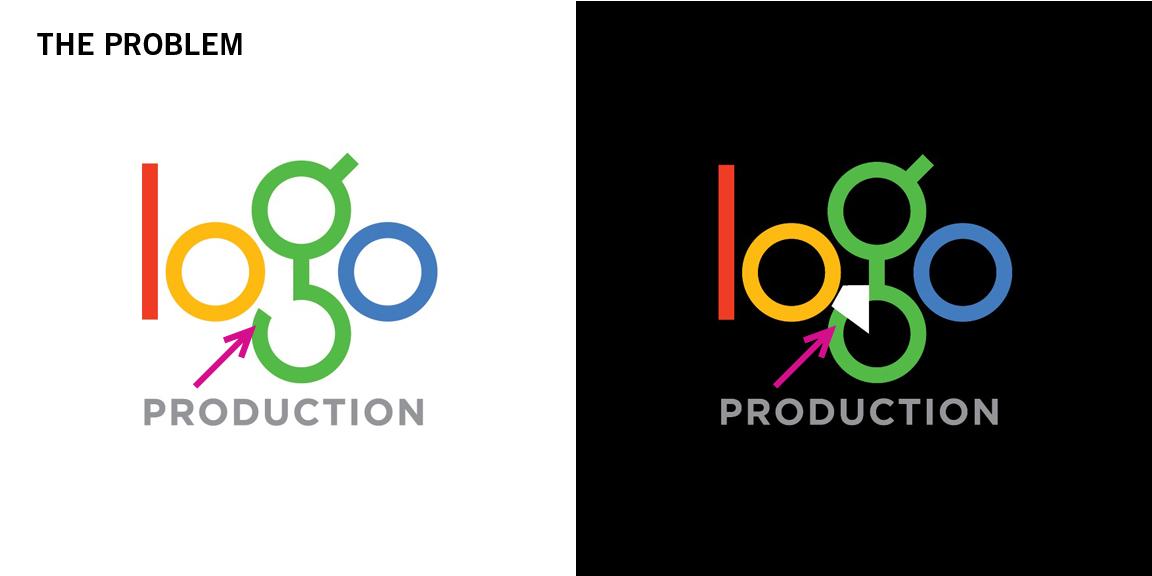 Logo3A.jpg