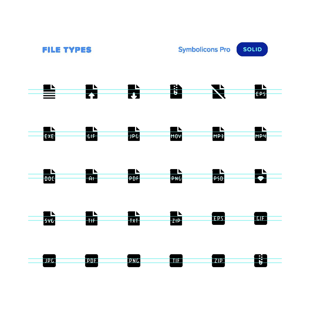 File Types.png