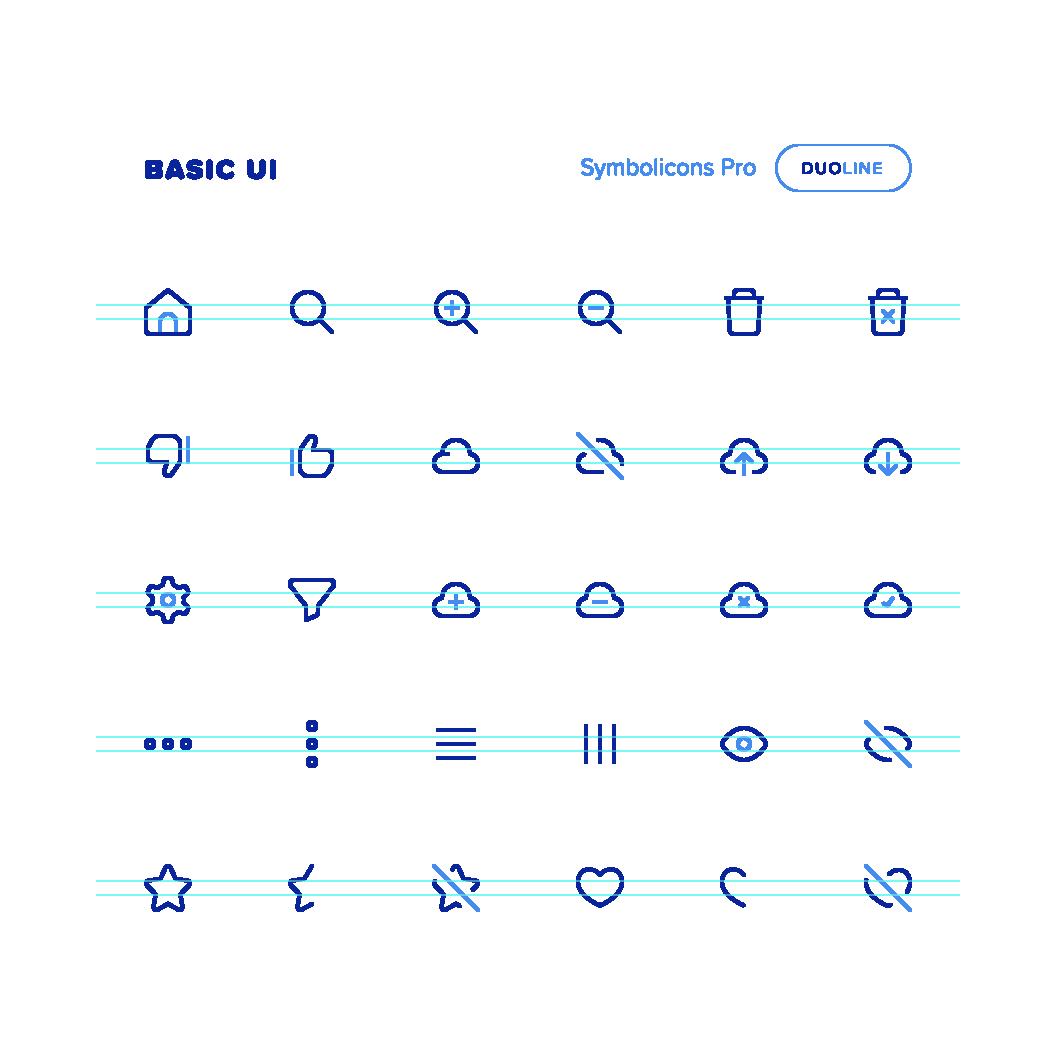 Basic UI.png