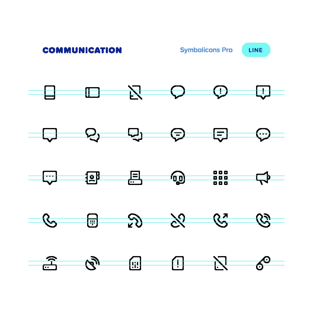 Communication.png