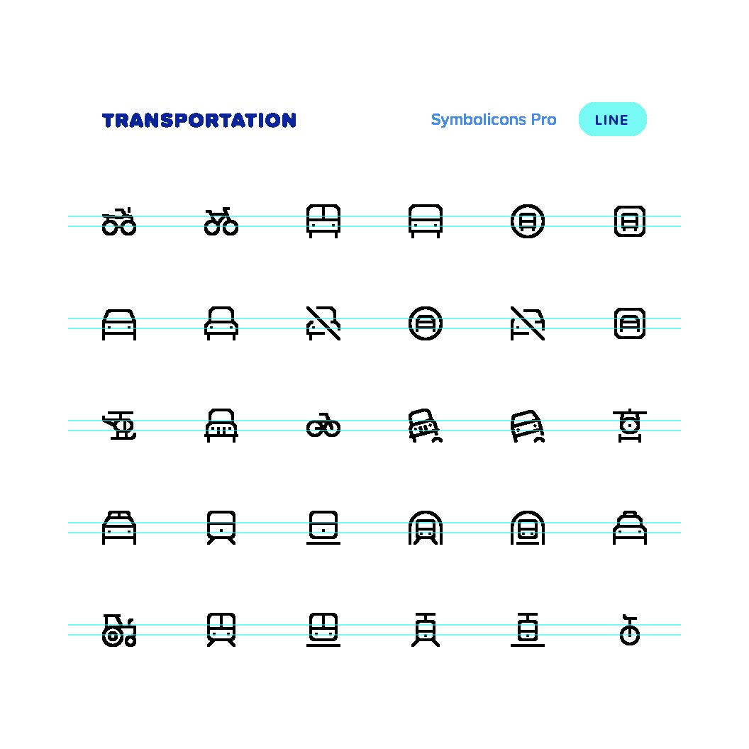 Transportation.png