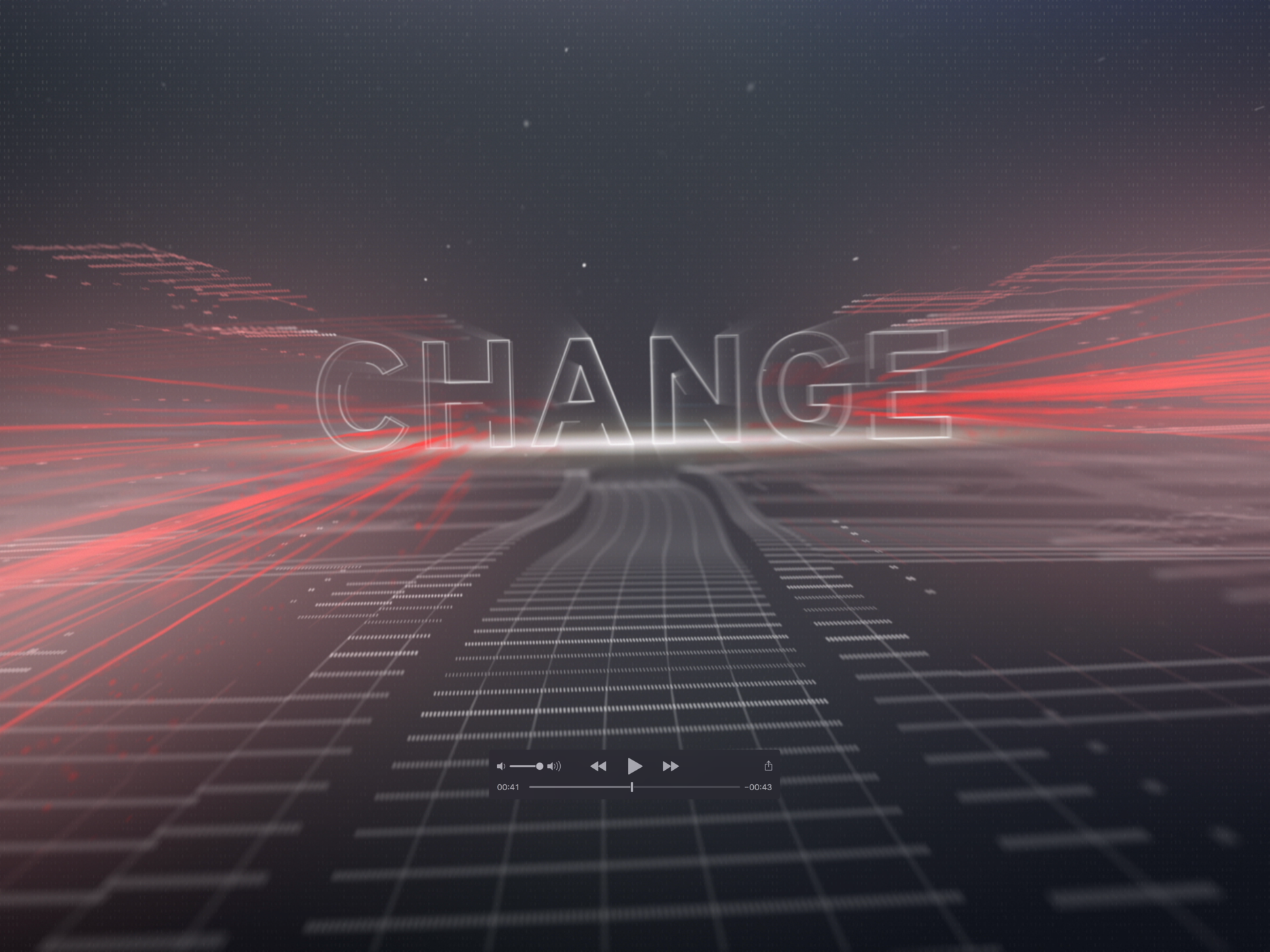RH_Change.png