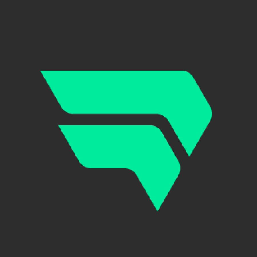 MF-Logo-Mark.png