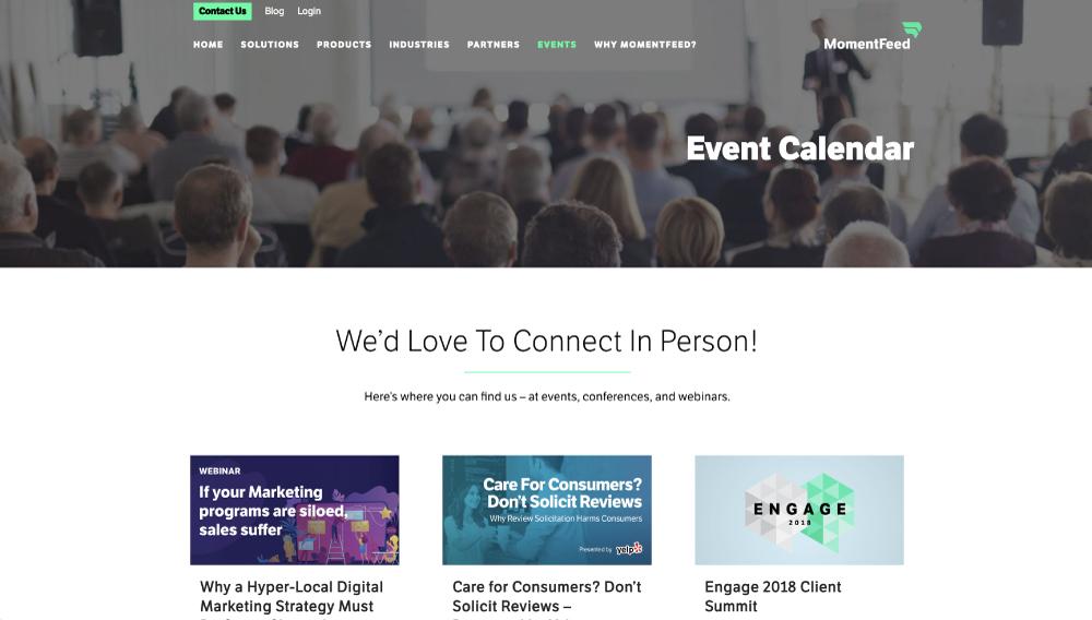 MF-Visual-Design-Events.jpg
