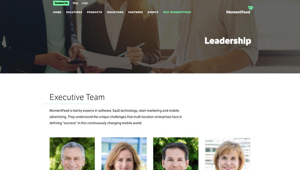 MF-Visual-Design-Leadership.jpg