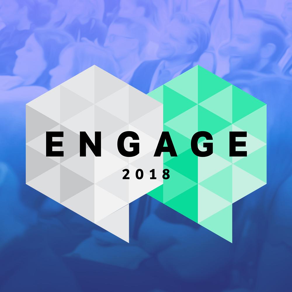 Engage-Logo-2018.jpg