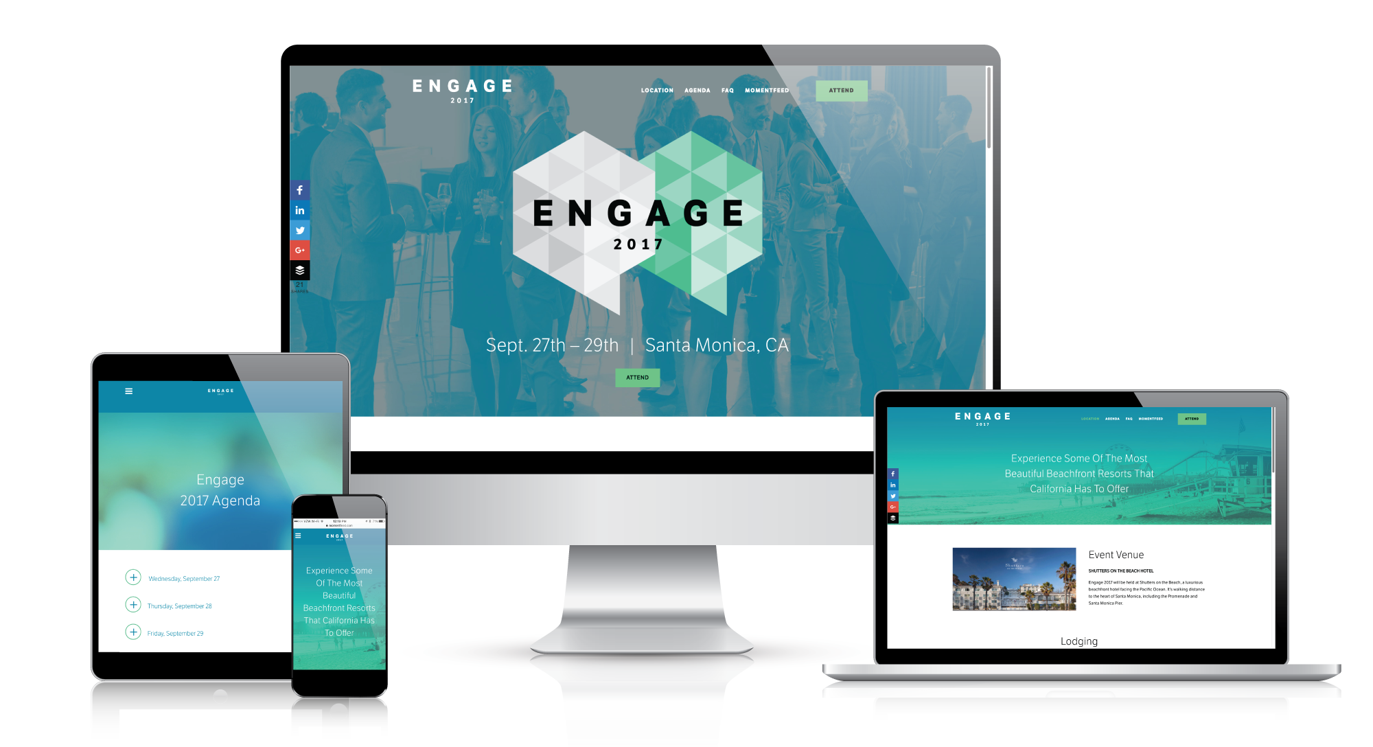 MF-Engage-Website-.png