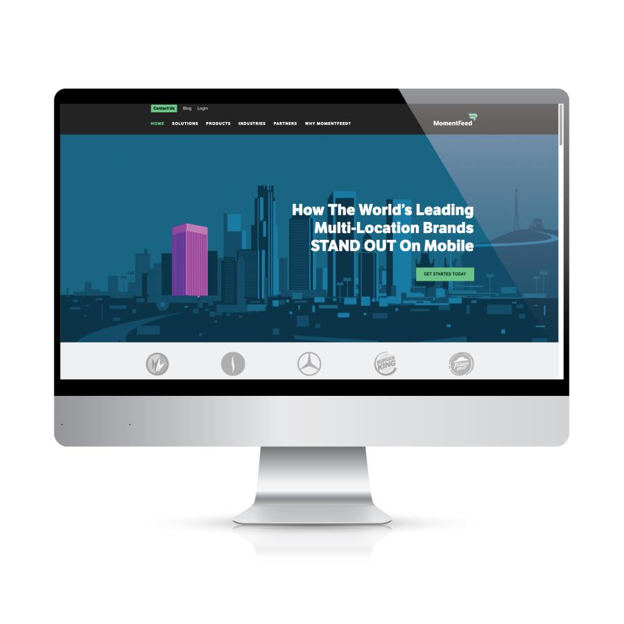 MomentFeed-Website.jpg