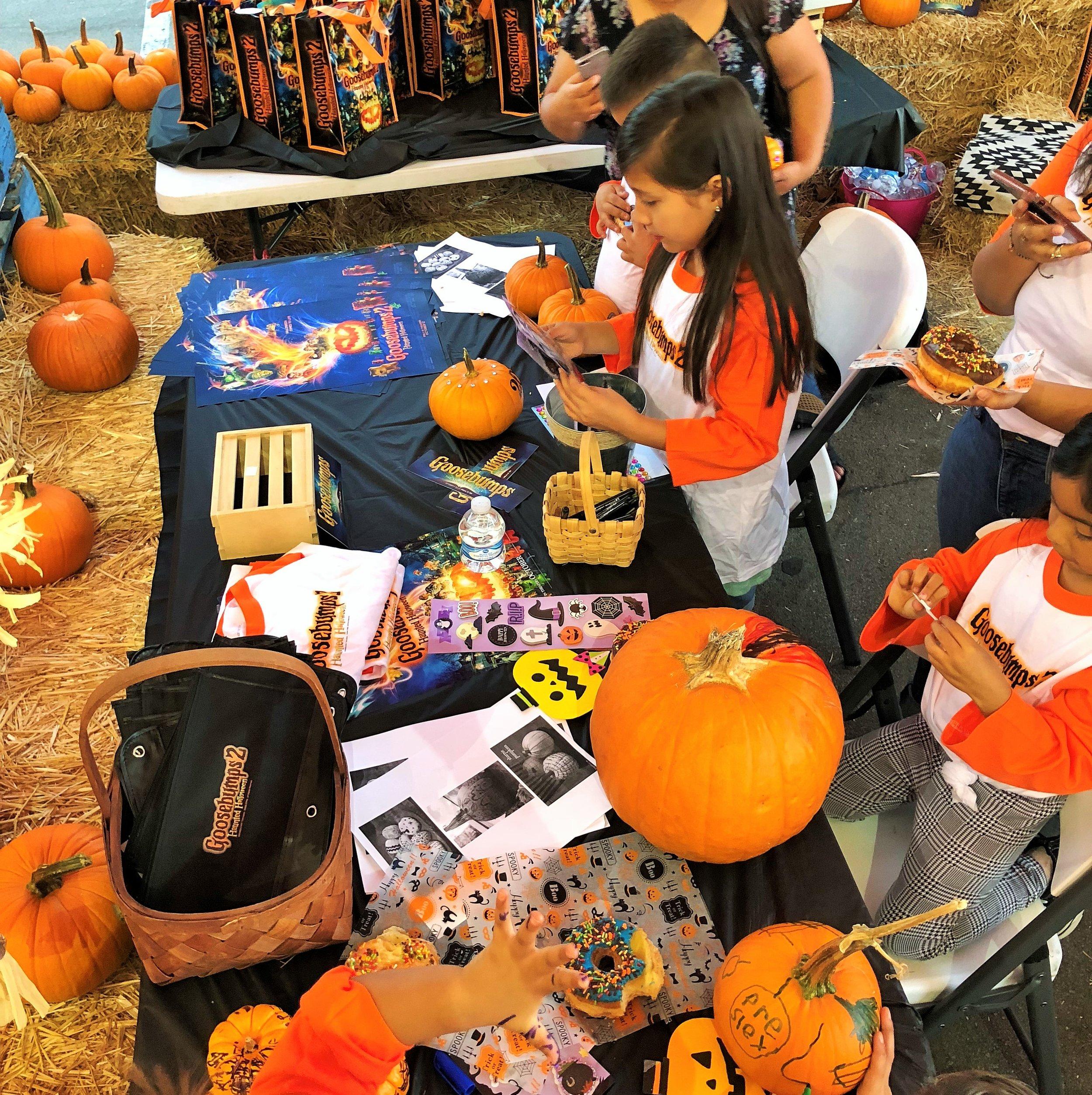 pumpkinpatchparty.jpg