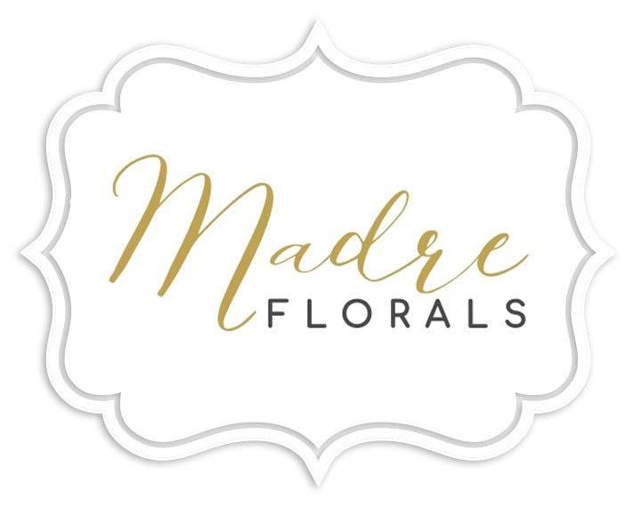 Madre Florals.jpg