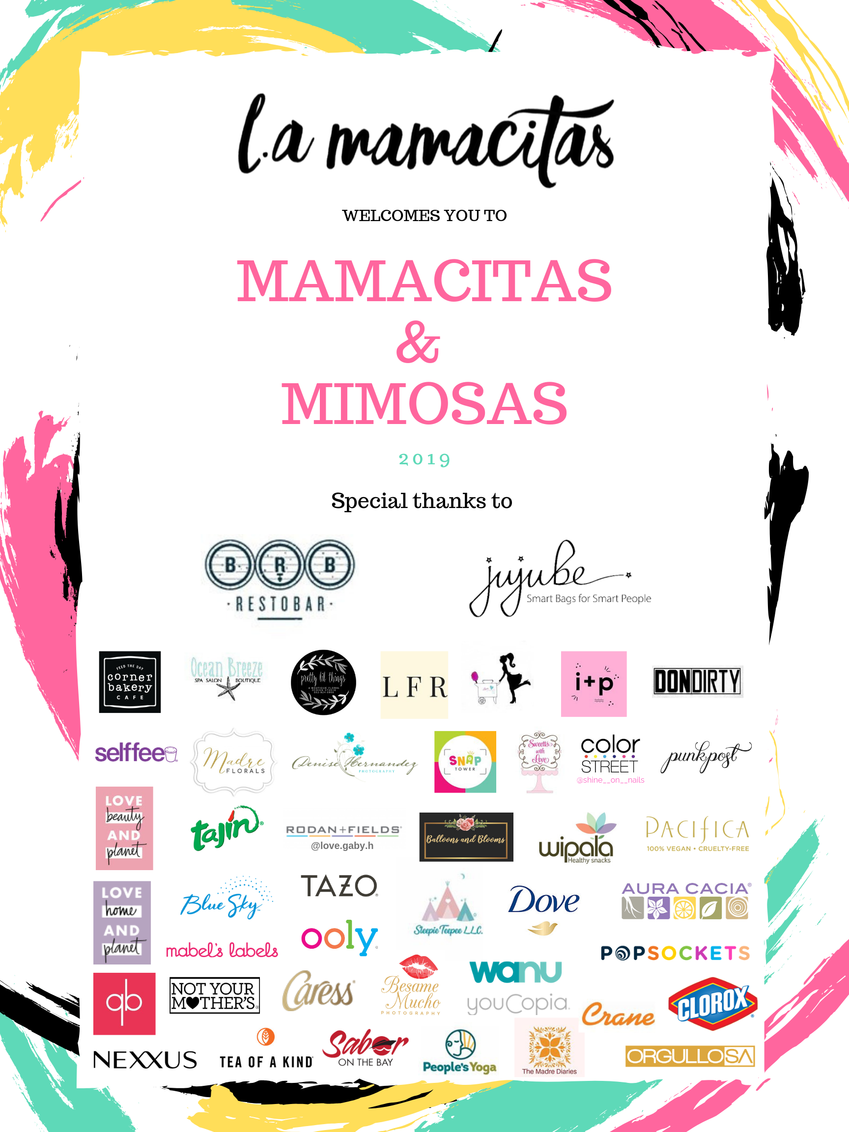 Mamacitas & Mimosas 2019.png
