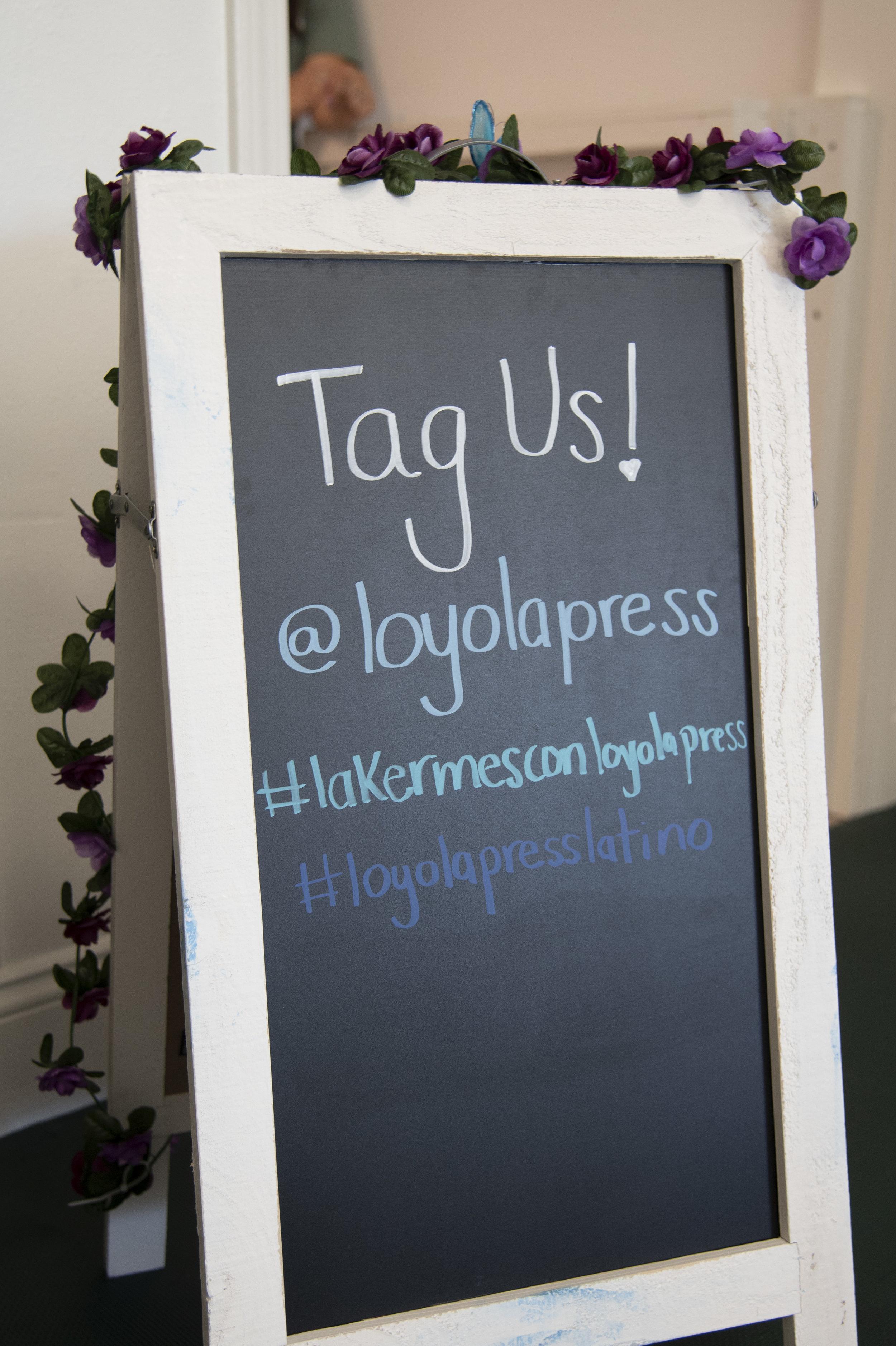 LoyolaPress_186 (1).jpg