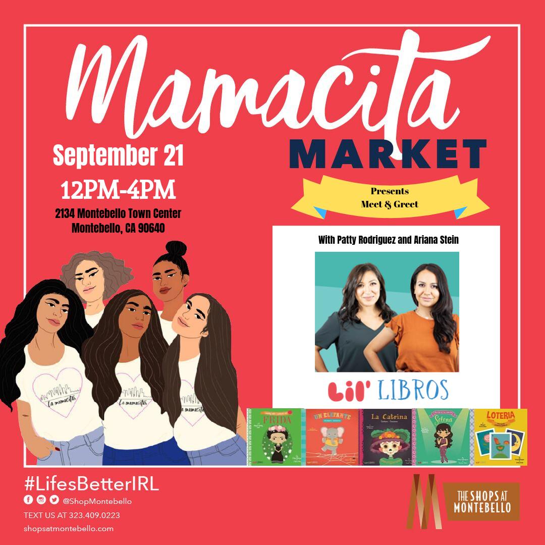 Mamacita Lil Libros Flyer.png