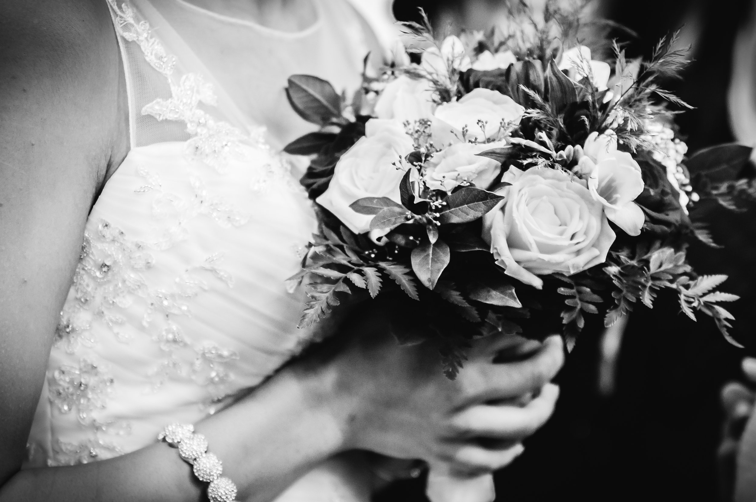 Bouquet de fleur de mariée.jpg