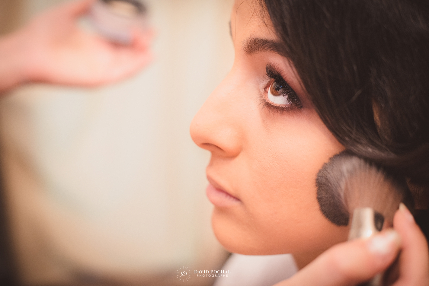 séance de maquillage.jpg