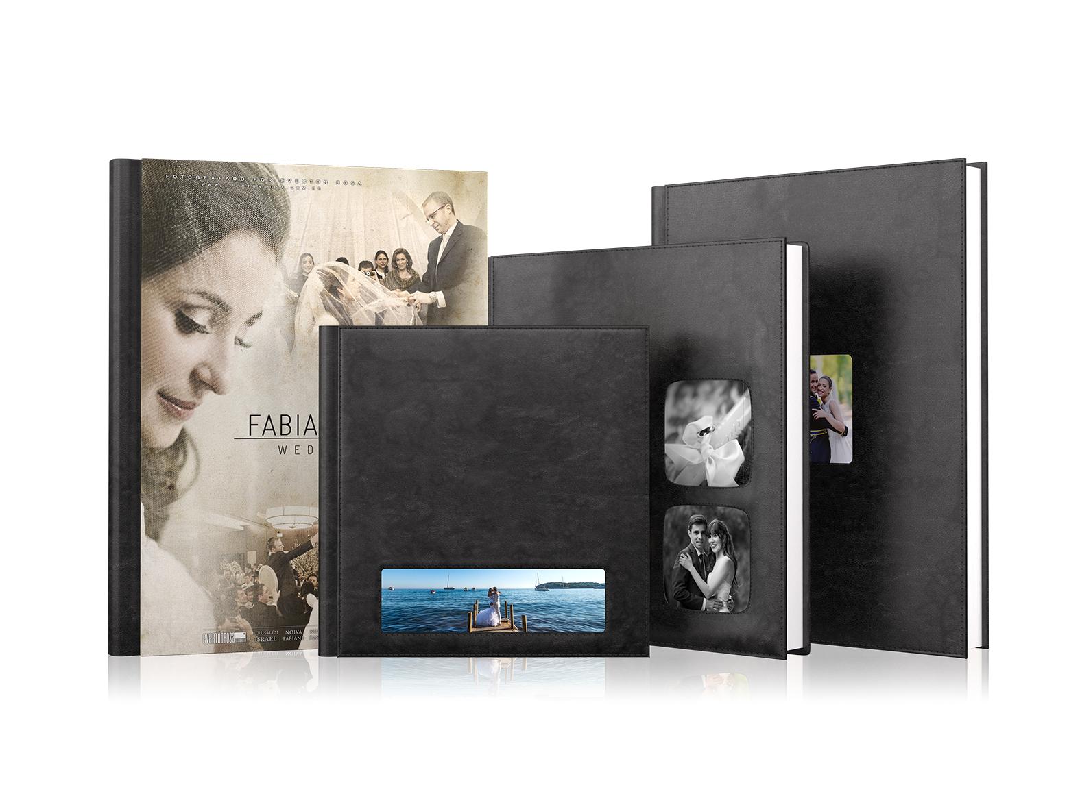Premium Collection.jpg