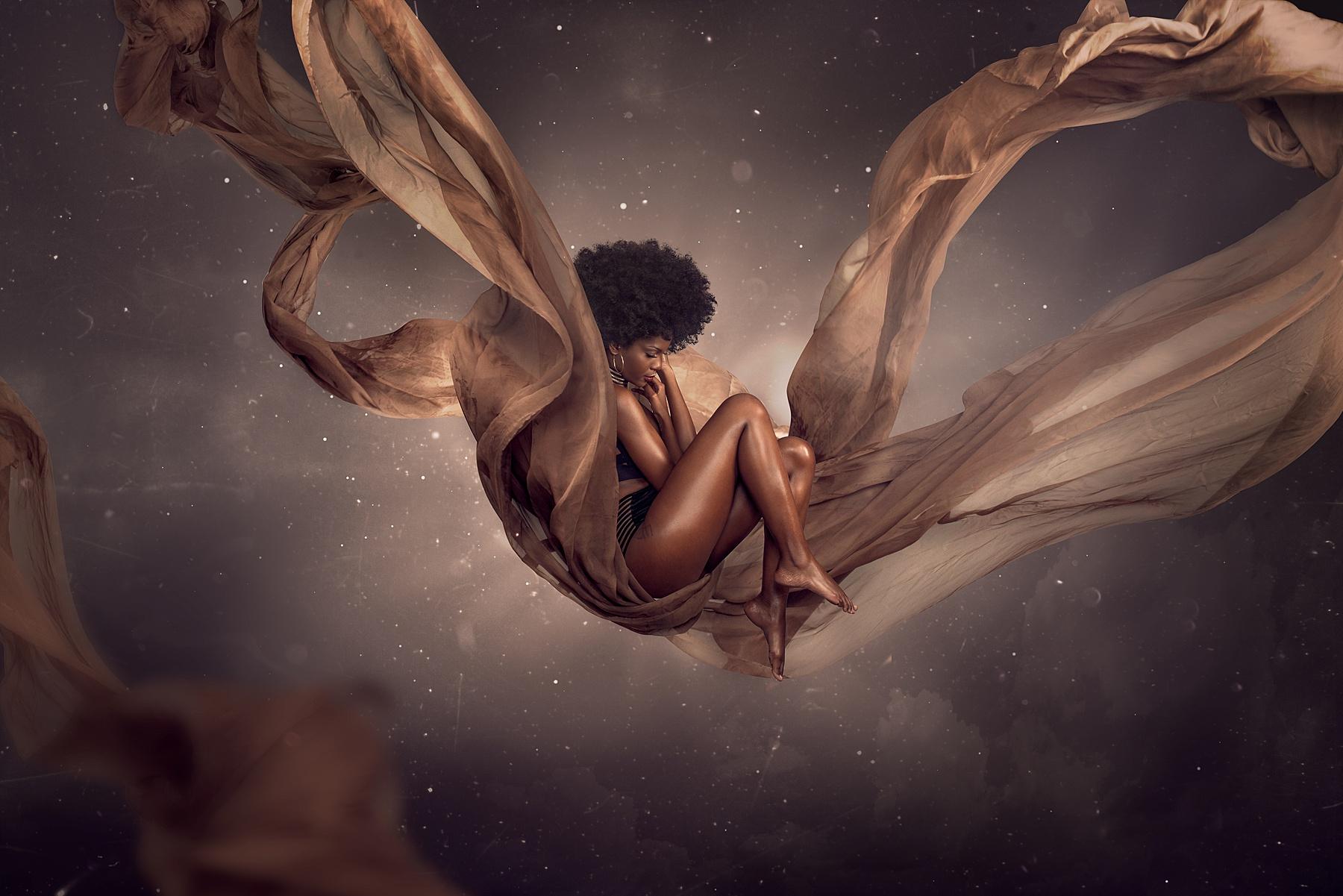 Levitation_Project_2-34-copie_By David Pochal.jpg
