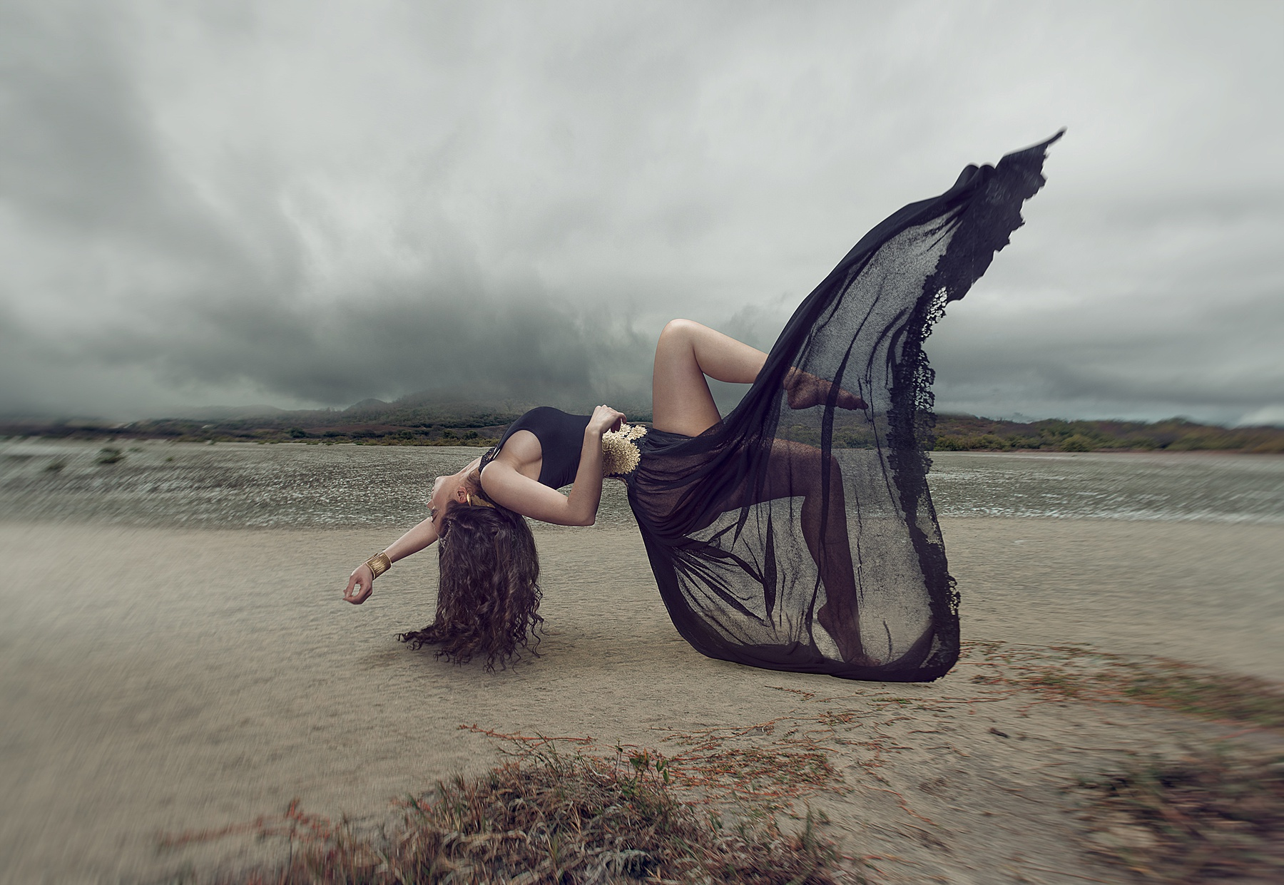 levitation_Montage_By David Pochal.jpg