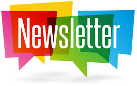 Find the latest scholarships, college open houses, and senior announcements here.