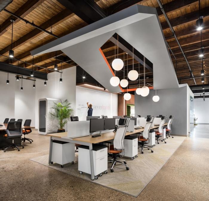 studio-eagle-offices-springfield-studio-eagle-2-700x674.jpg