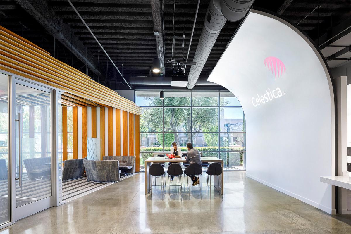 celestica-offices-santa-clara-lpa-inc-6-1200x800.jpg
